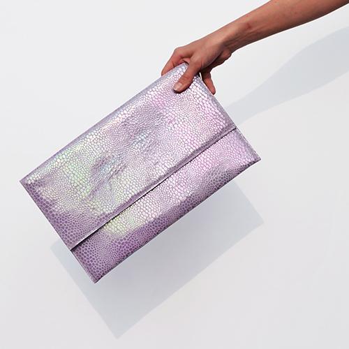 boríték táska