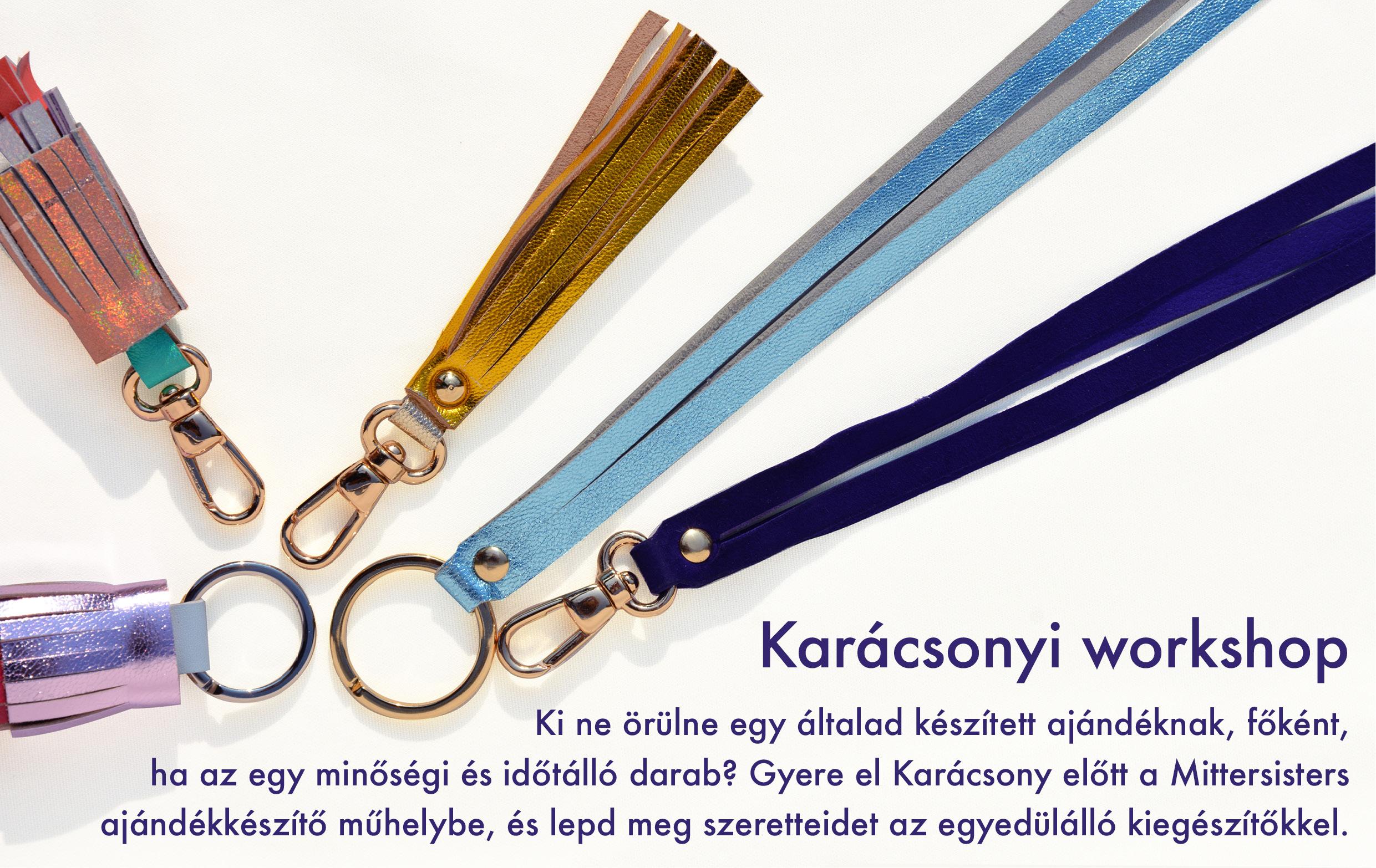 karacsonyi_workshop_popup